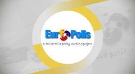 proiecte-mrc-europolis