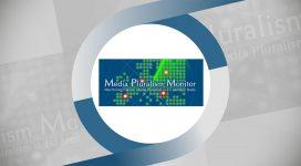 proiecte-mrc-mpm