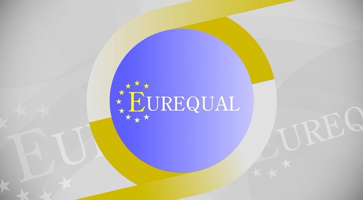 proiecte-mrc-eurequal