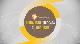 proiecte-mrc-jurnalistii