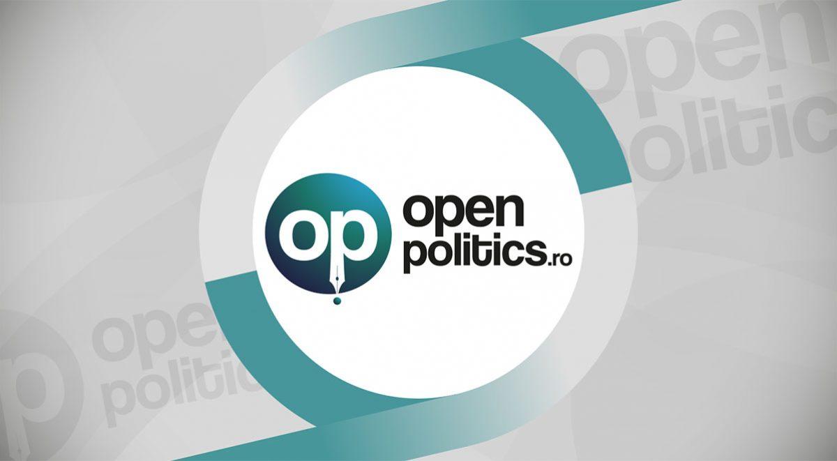 proiecte-mrc-open-politics