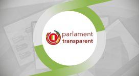 proiecte-mrc-parl-transp