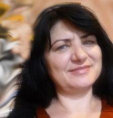 Elena Buzatu